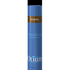 Estel. Деликатный шампунь для увлажнения волос