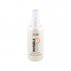 Kapous. Спрей-термозащита для волос «Invisible Care»
