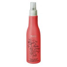 Kapous. Лосьон с биотином для укрепления и стимуляции роста волос серии «Biotin Energy»