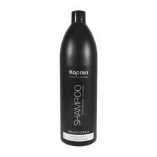 Kapous. Концентрированный шампунь для всех типов волос